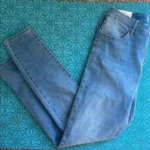 PAC SUN Jeans-29☀️